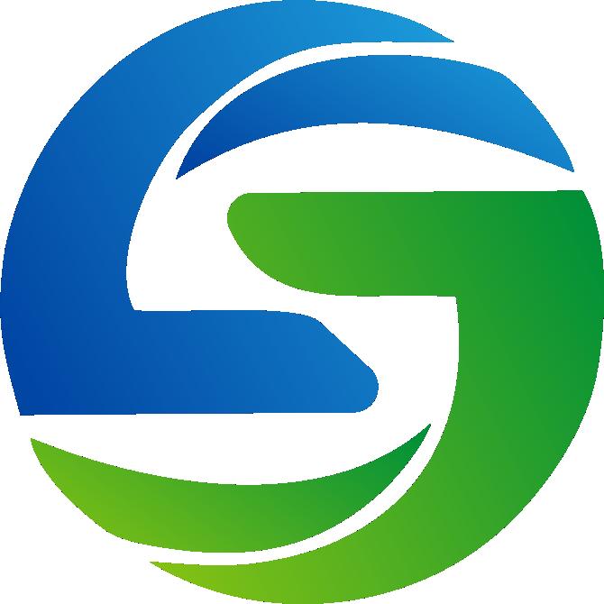 Green Olive Environmental Technology Co., Ltd.